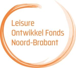 Stimulus.nl/LOF-Brabant/Jaarverslag2019